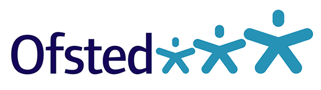 ofsted-logo(2)