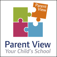 parent view(1)
