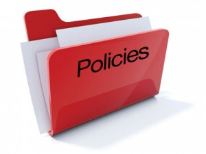 policies-quick-link-pic