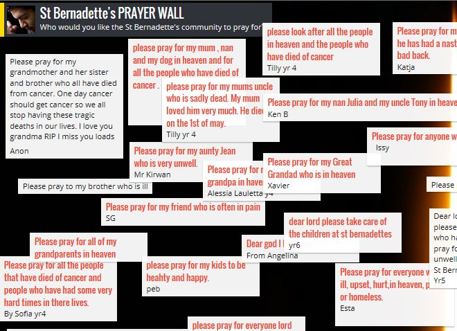 prayerwall(2)