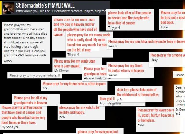 prayerwall(3)